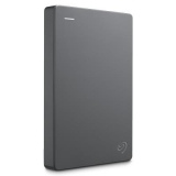 SEAGATE HDD External Basic (2.5/5TB/USB 3.0)