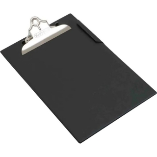 CLIPBOARD HEAVY DUTY RAPESCO